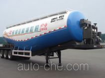 Dongfeng bulk powder trailer EQ9400GFLT