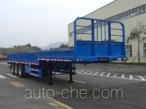 Dongfeng trailer EQ9401BL