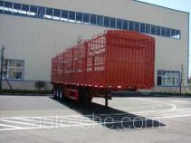 Dongfeng stake trailer EQ9402CCYZM