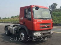 Chenglong tractor unit LZ4150M3AB