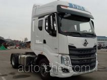 Chenglong tractor unit LZ4181H7AB