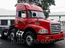 Chenglong tractor unit LZ4230G2CB