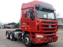 Chenglong tractor unit LZ4250H5DB