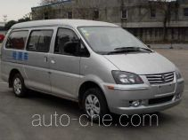 Dongfeng inspection vehicle LZ5020XJCVQ16M