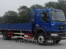 Chenglong driver training vehicle LZ5120XLHM3AA