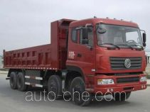 Самосвал Dongfeng SE3310GN4