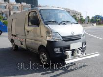 Dongfeng pavement maintenance truck SE5020TYH5