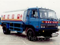 Dongfeng refueling truck SE5141GJY